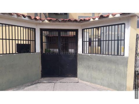 apartamento en alquiler barquisimeto 21 3565