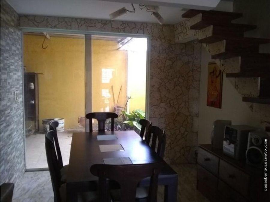 casa en alquiler en barquisimeto rah 21 5179 ey 0414 9511144