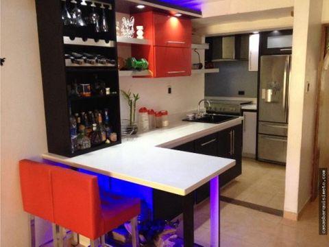 rah 21 8902 apartamento en venta centro oeste bqto fr