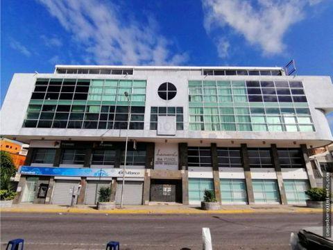 rah 21 15795 local oficina en alquiler al este de barquisimeto fr