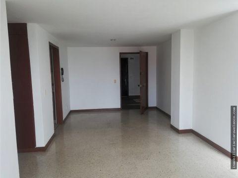 se arrienda apartamento en el norte de armenia