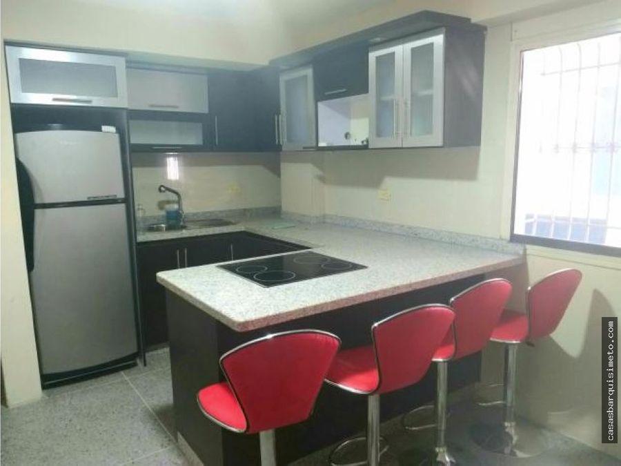 rah 20 19004 apartamento en alquiler