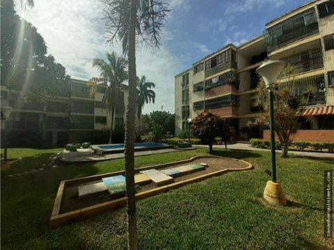 rah 20 269 apartamento en venta barquisimeto fr