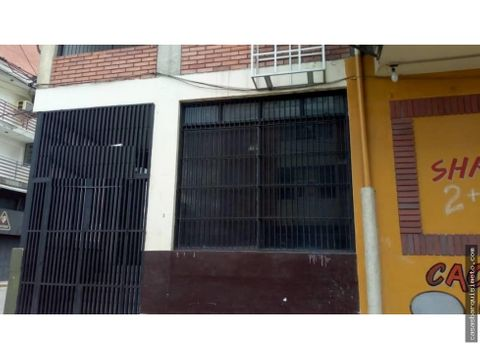 local comercial en alquiler barquisimeto 20 18259