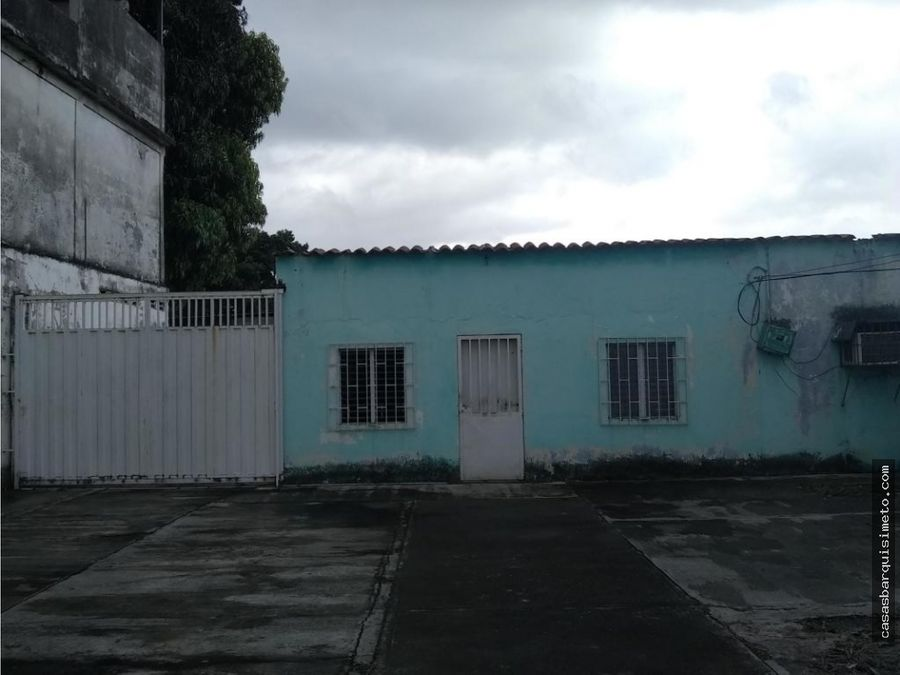 casa en venta acarigua 20 1055