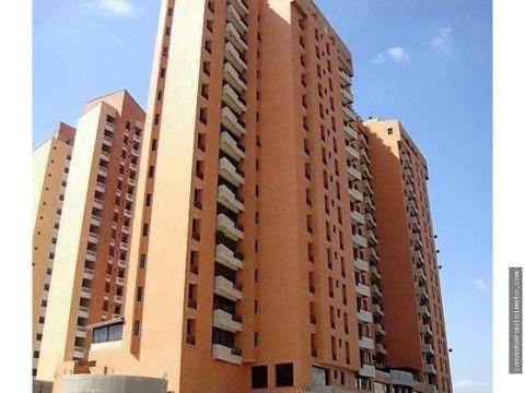 apartamento en zona este de barquisimeto rah 20 21690 ey