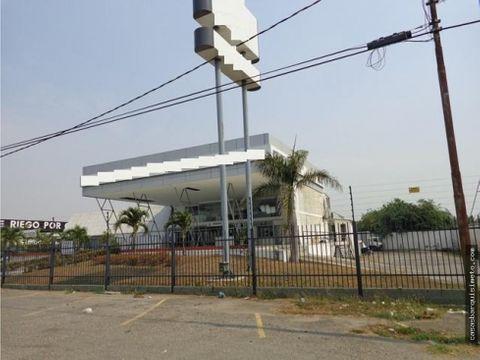 venta local comercial barquisimeto jfr 21 6812