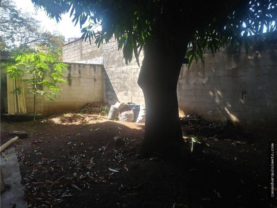 rah 20 10437 casa en alquiler en barquisimeto