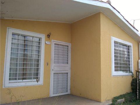 casa en alquiler rah20 2314 gg