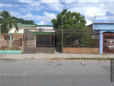 casa en venta barquisimeto 21 5126
