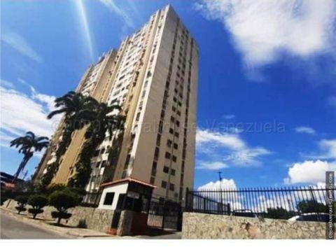 apartamento en alquiler barquisimeto rah 21 5173