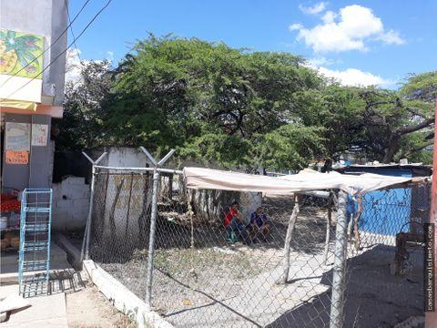 flex 21 13929 terreno en venta norte de barquisimeto ml
