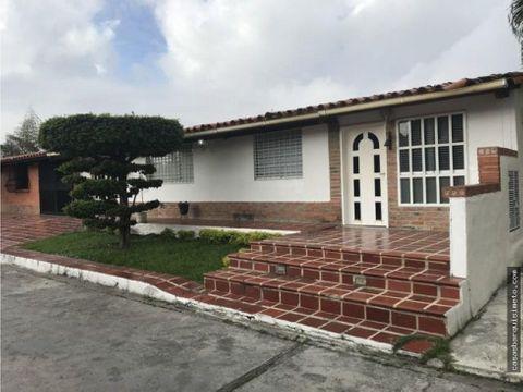 rah 21 14762 casa en venta este bqto fr