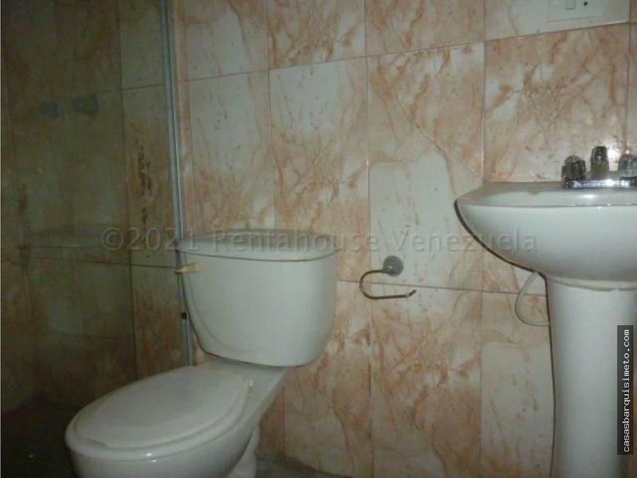 apartamento alquiler en el centro 21 11449 rj