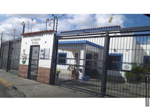 venta casa comercial barquisimeto jfr 21 9362
