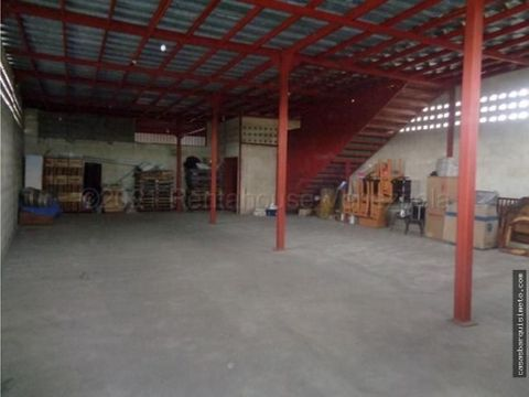 comercial alquiler centro jfr 21 18458