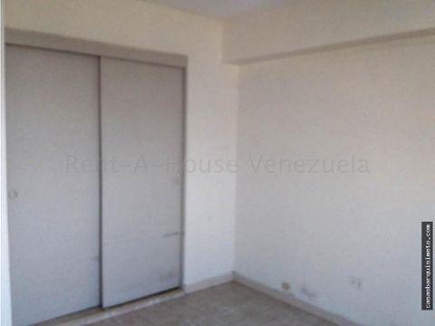 apartamento en venta barquisimeto codigo20 8519