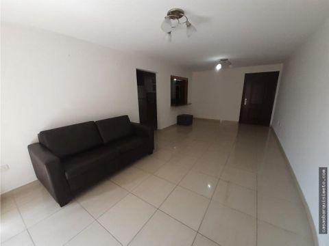 apartamento en barquisimeto codigo20 11770