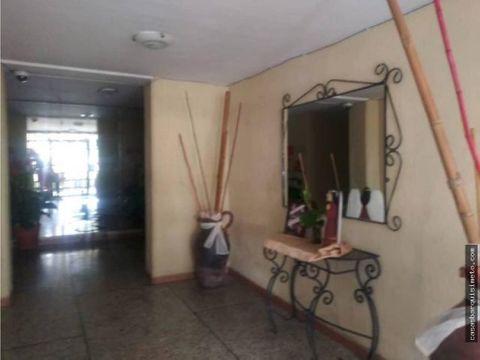 rah 20 6985 apartamento en venta las trinitarias