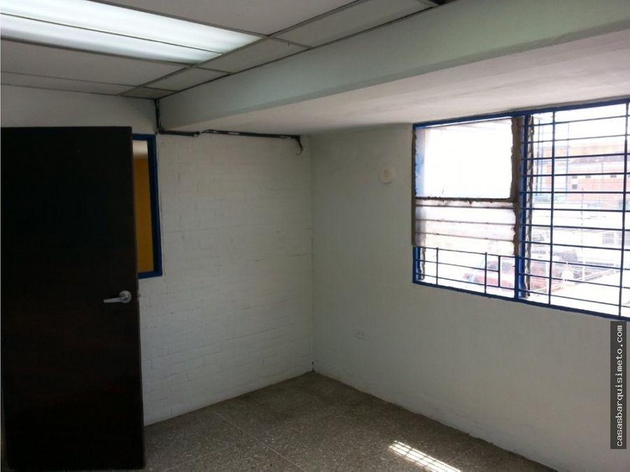 rah 20 610 galpon en alquiler barquisimeto oeste