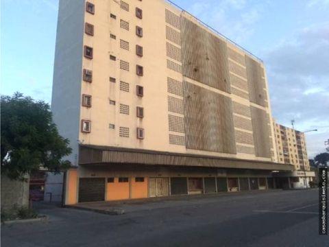 venta apartamento barquisimeto20 6137