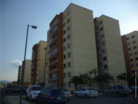 rah 20 6835 apartamento en barquisimeto