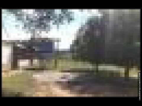 finca en venta carora 26 hectareas