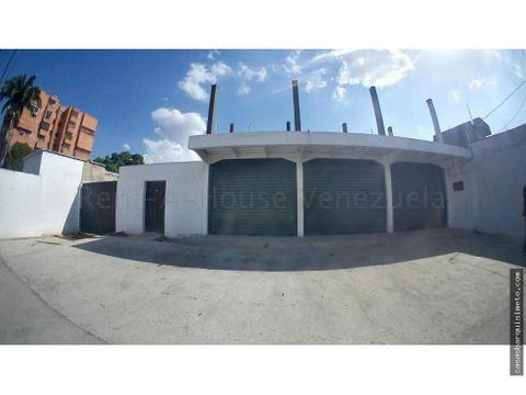 en alquiler comercial barquisimeto 20 9261