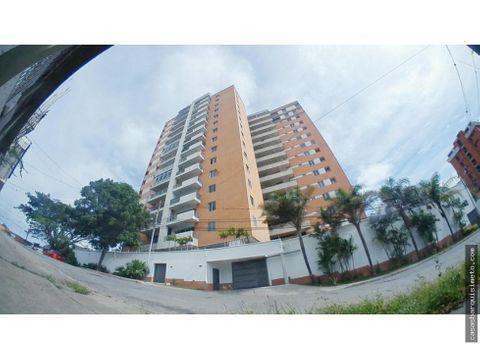 apartamento en alquiler barquisimeto 20 6066 dl