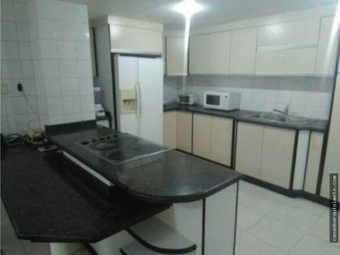 en alquiler apartamento barquisimeto 20 18364