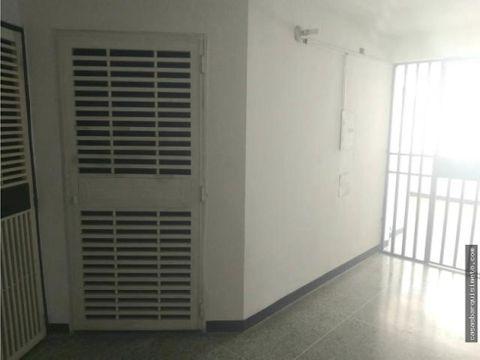 en alquiler apartamento barquisimeto 20 19004