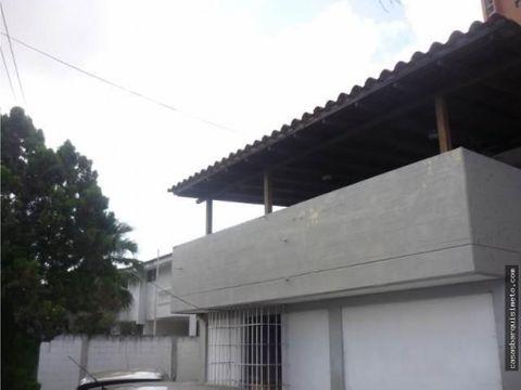 cod 20 136 casa en venta barquisimeto dl