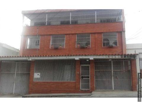 casa en venta barquisimeto 20 2389 dl