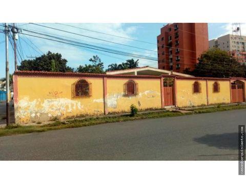 casa en venta barquisimeto 20 2934 dl