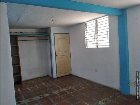 en alquiler apartamento barquisimeto 20 20974