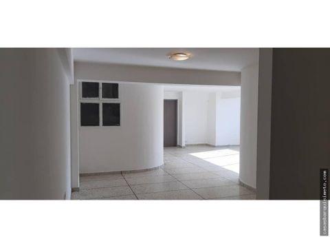 apartamento en alquiler codigo flexmls 20 5310 gg