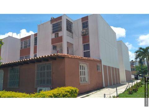 alquiler apartamento barquisimeto este rah 20 23313 ml