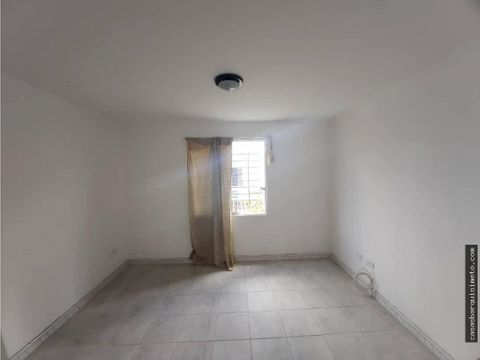 casa en alquiler en cabudare rah20 22912 gg 04125202879