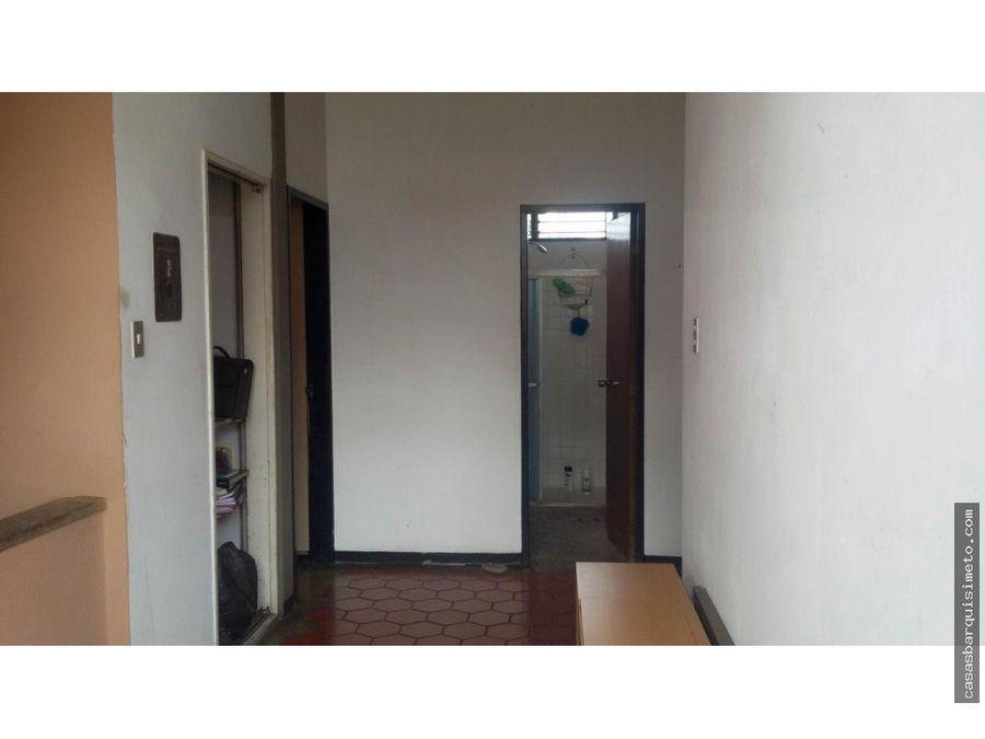 casa en venta barquisimeto 20 5302