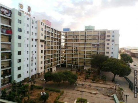 apartamento en venta rah20 2545 gg