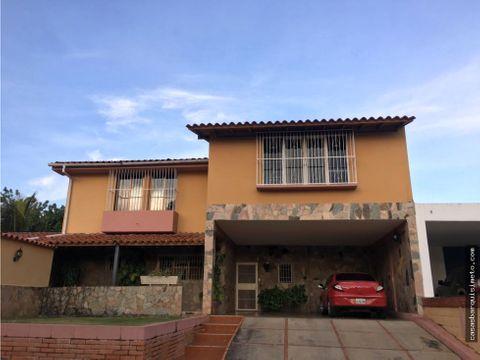 casa en venta rah20 2554 gg