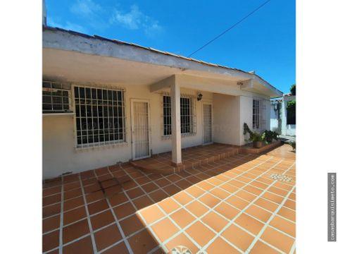 casa en venta este de barquisimeto rah 20 24867 jfr