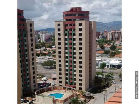 apartamento en alquiler en este de barquisimeto rah 20 23323 ey