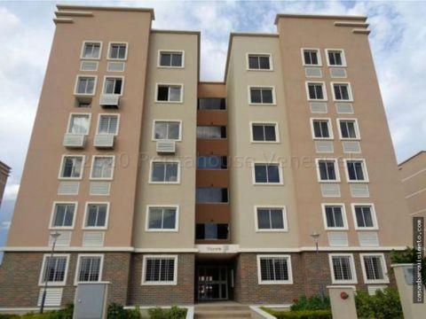 apartamento en alquiler ciudad roca barquisimeto dl 21 1103 dl