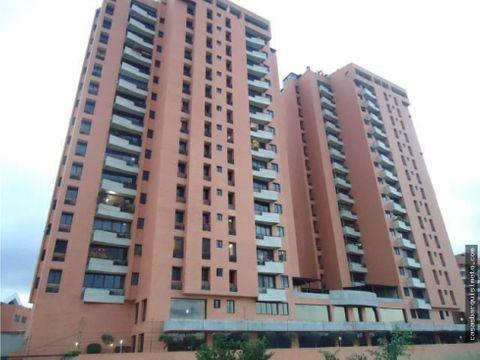apartamento en venta rah20 3431 gg barquisimeto