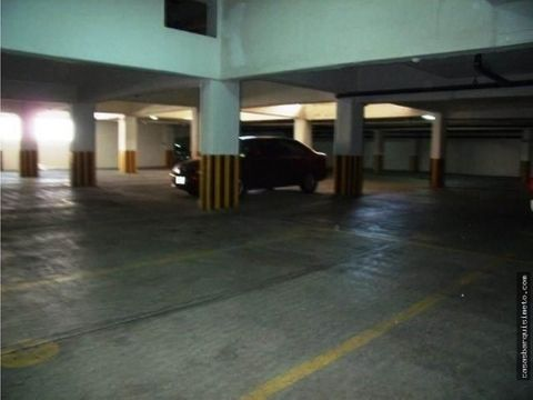 apartamento en venta rah20 121 gg barquisimeto