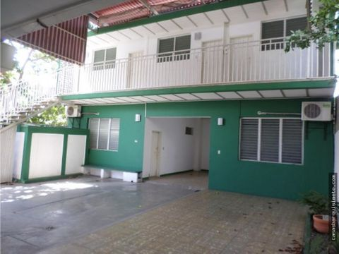 consultorio en alquiler barquisimeto gg rah 21 4755