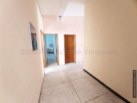casa en venta en nueva segovia rah 21 11693