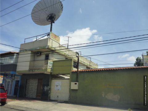 venta hotel barquisimeto jfr 21 9887