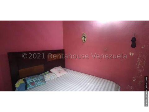 casa en venta en el recreo rah 21 24110